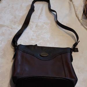 B.o.c. ladies purse